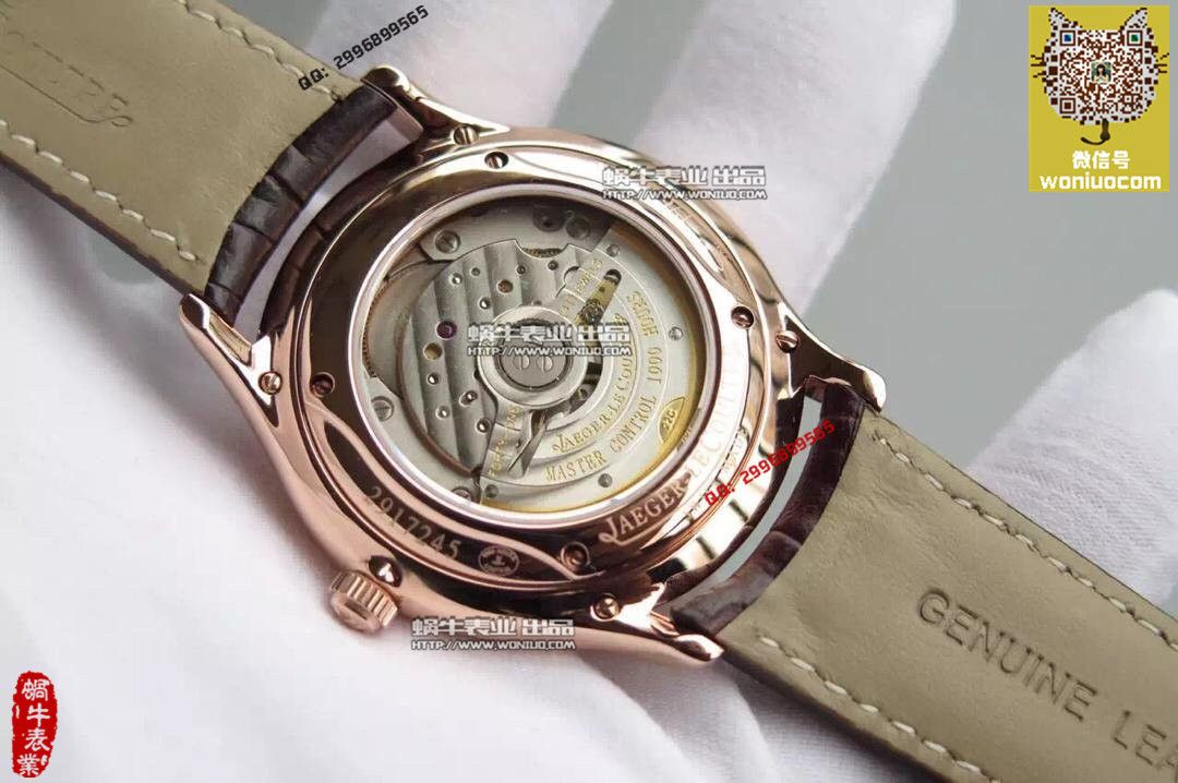 到香港买手表?要是不看此文,损失就大了!   Sohu